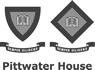 Pittwater House Logo